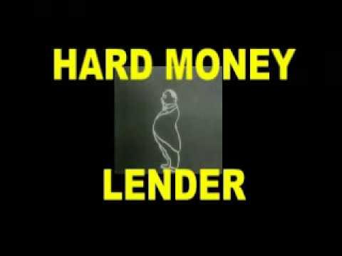 Bridge loan mortgage in U.S. Virgin Islands