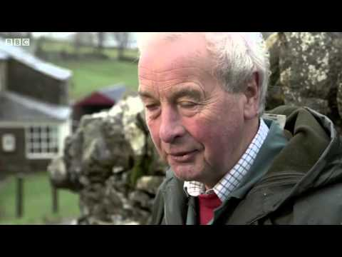 Lambing Live 2014 Series 3 Part 1 Farming Families