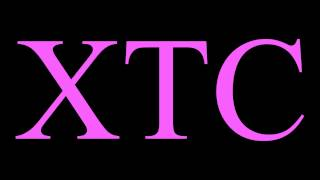 xtc king for a day
