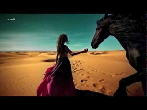 Oliver Shanti Chill Out Beauty of this World - (1280 x 720).mp4