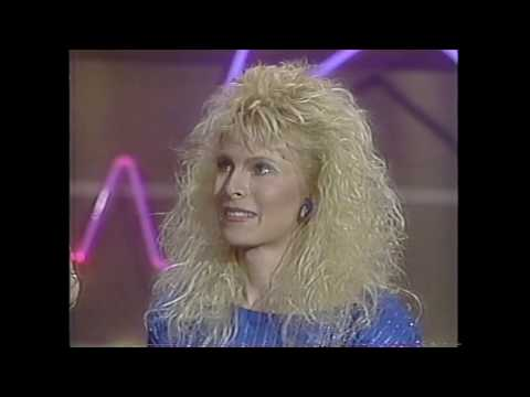 Star Search '86 | General Episode