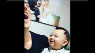 ELI's IG: https://www.instagram.com/eli_kim91/ ✿ Mr. House Husband ...