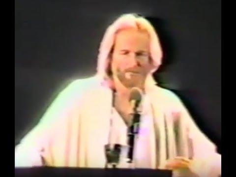 Jesus Christ Superstar / Zilker Park Summer Musical 1980
