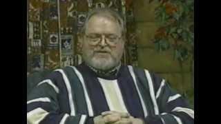 Newswatch before Christmas; WNEP-TV 1997