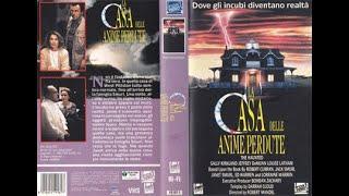 La Casa delle Anime Perdute (1991)