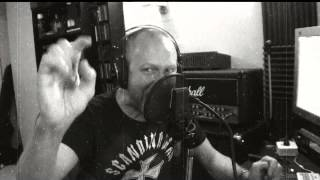 sweet child of mine vocal cover by dee guns n roses