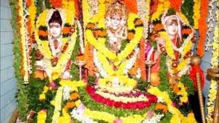 Siddha Mangal Stotra ( Shripad vallabh Digambara)