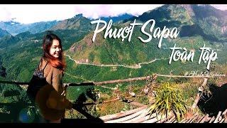 Du lịch Sapa - Đừng bỏ lỡ | Cẩm nang du lịch | Flynow.vn | Sapa is awesome