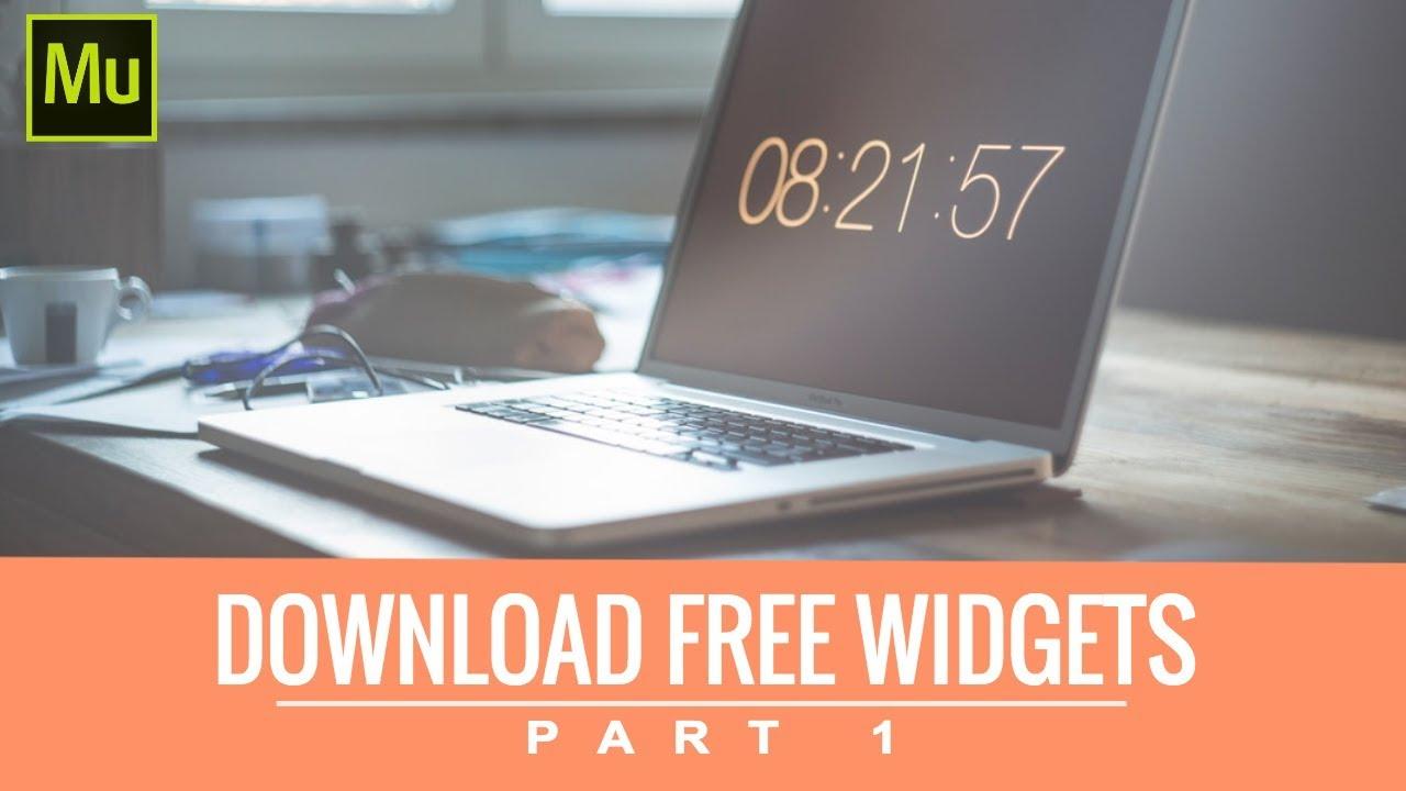 adobe muse cs6 download