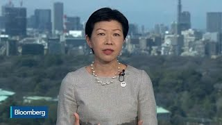How Successful Is 'Womenomics' in Japan?