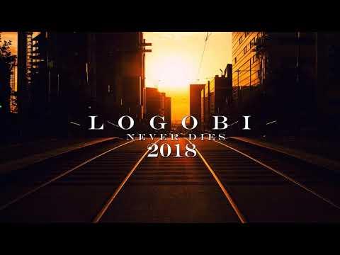 INSTRU LOGOBI 2018