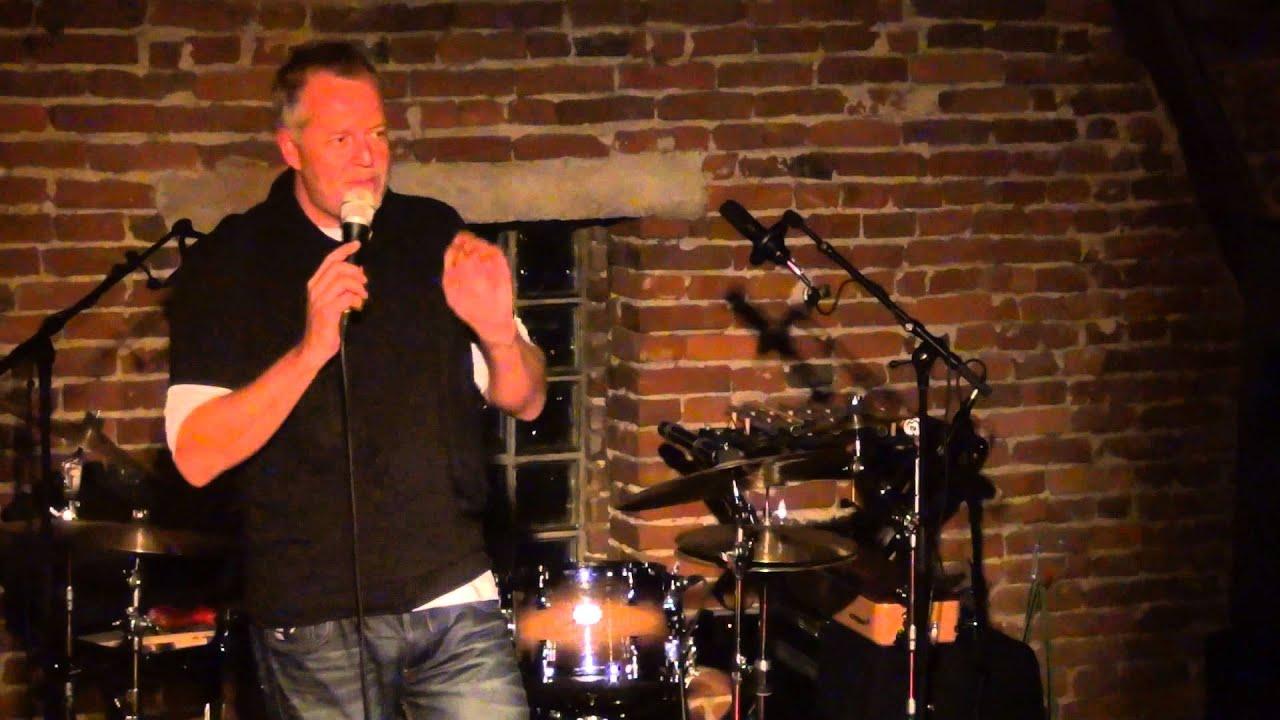 Wolfgang Haffner (Schlagzeuger)