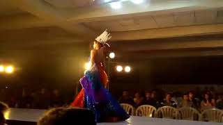 La Classe - 7th Anual Runway Fashion Show