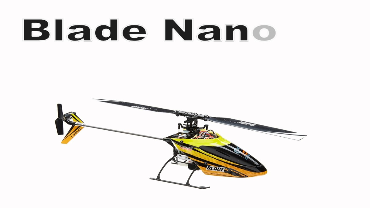 best rc helicopters 2017 buyers guide recommendations youtube rh youtube com beginners guide to flying rc helicopters pdf beginners guide to flying rc helicopters ebook