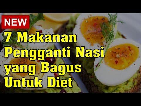 Diet Untuk Ibu Mengandung Kencing Manis. Sedap & Gula Terkawal!