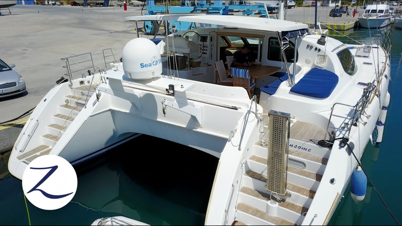 catamarans-for-sale-the-cost-of-buying-a-boat-sailing-zatara-ep-47