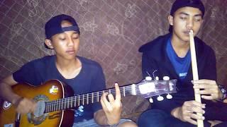 Download Mp3 Jalir Janji Gisul Gitar Suling