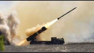Эстонский журналист призвал направить ракеты на Петербург