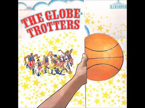 'Meadowlark' by The Globetrotters