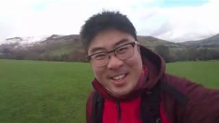 Vlog Ep03
