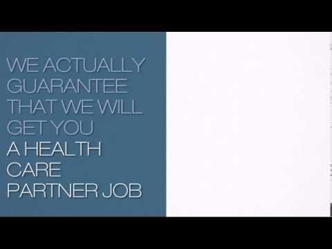 Health Care Partner jobs in Philadelphia, Pennsylvania