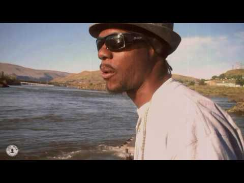 Brotha Lynch -Refuce 2 looze (Official Muzicc Video)