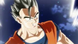 Video Gohan Vs Goku Roll In Peace / / Kodak Black - XXXTENTACION download MP3, 3GP, MP4, WEBM, AVI, FLV November 2018