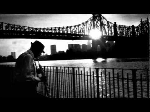 sting englishman in new york mp3 lyrics