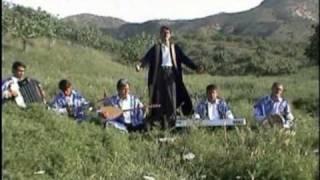 Махмадали Аюби-Падарчон!