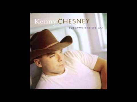 Shiftwork Video By Kenny Chesney Ft George Strait