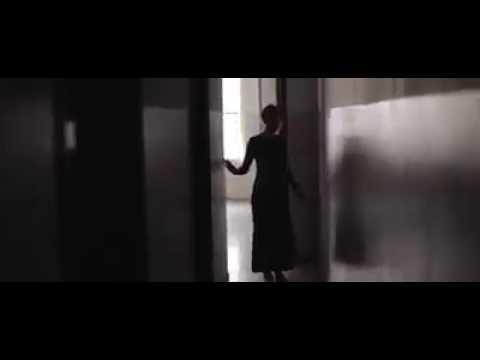 """Trailer oficial do filme """"Teresinha"""",  Thérèse de Lisieux"""
