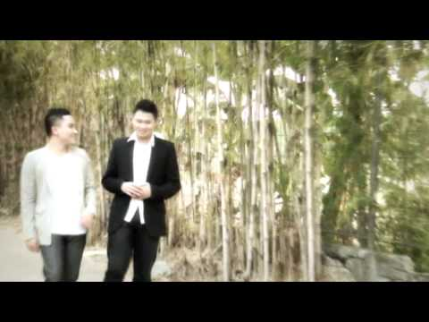 Ryan Setya feat. Gama Fatul - Kawan Sejati [OFFICIAL HD]
