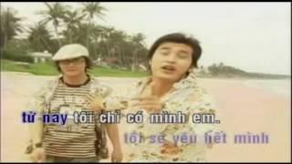 Karaoke CHÀNG KHỜ THỦY CHUNG