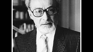 Auschwitz survivor primo levi, born on this day 100 years ago, feared that no one would believe what he had seen. the italian jewish chemist took to writing ...