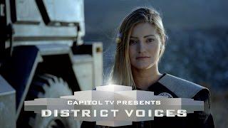 Capitol TV