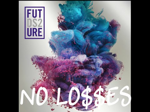 Future - Thought It Was A Drought Instrumental   Remake By RavyMonaee *Free DL*
