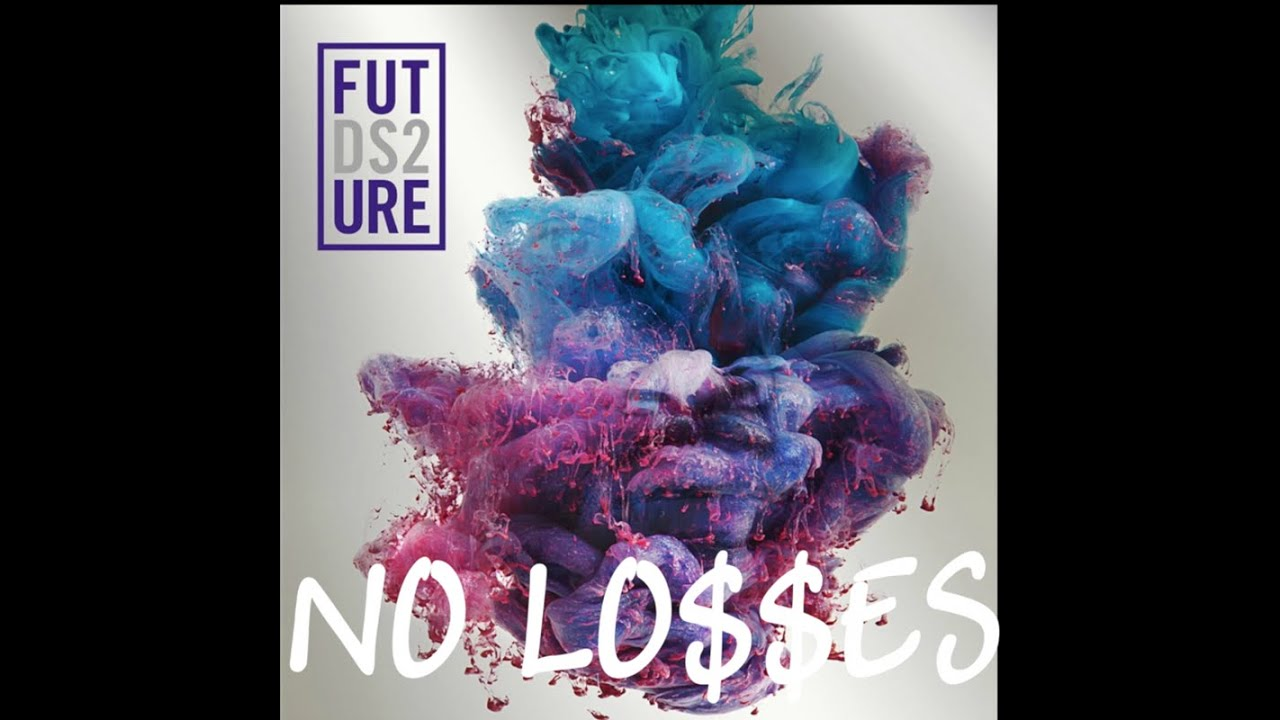 f08e883789d07 Future - Thought It Was A Drought Instrumental