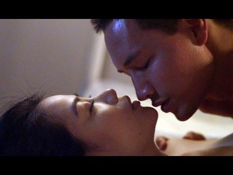 Phim tình cảm châu Á hay nhất || Cô vợ khó chiều || Phim tình yêu lãng mạng