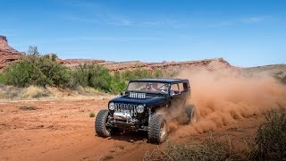 2018 jeep moab.  2018 the future is now 2017 jeep concept vehicles for 2018 jeep moab