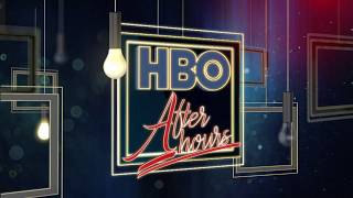 HBO After Hours