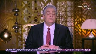 مساء dmc - زي النهاردة عام 2011 .. مبارك يؤكد نيته على عدم الترشح للرئاسة مرة أخرى