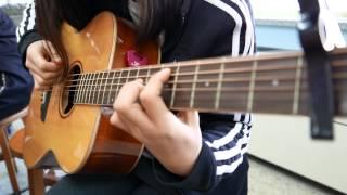 After School Guitar Class