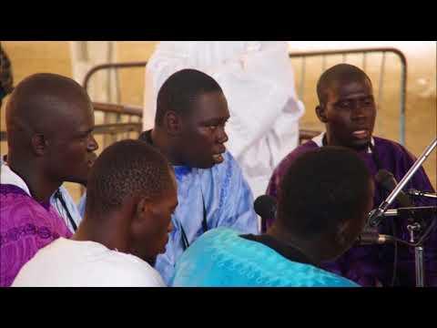 Walaqad Karamna (S. Cissé) Kurel HT Rufisque