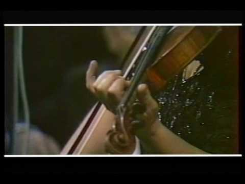 """Liana Isakadze - """"Summertime"""" (G.Gershwin)"""