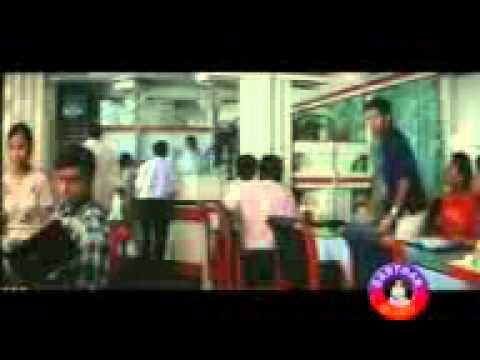 odia movie priyatama part-4_uploaded by RaNjaN