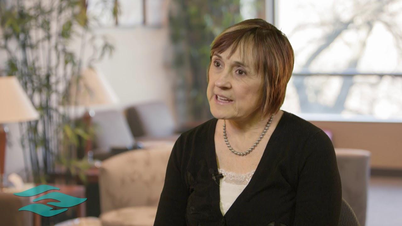 Lynn Brown, MD – Cardiologist #cardiology