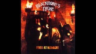 Watch Blackmores Night The Times They Are A Changin video