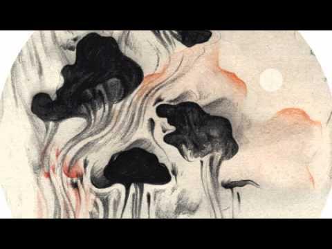 Mathias Kaden - Kawaba (Dj Koze's Kosi-san Remix)