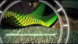 видео легковые шины