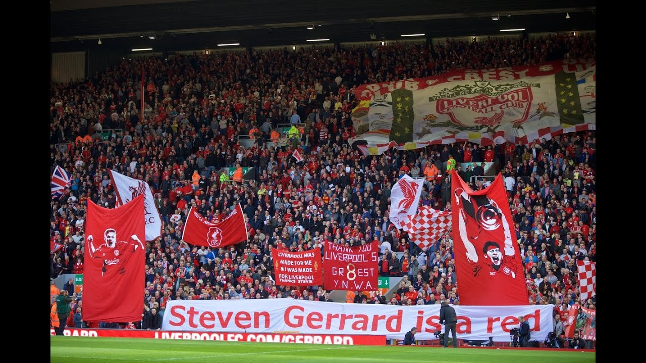 4a5e1e02665 This Is Anfield | Liverpool FC News, Opinion, Transfer Rumours and  Discussion | Page 511